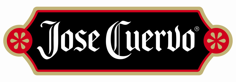 the gallery for gt jose cuervo cinge logo