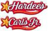 Carl's Jr./Hardees