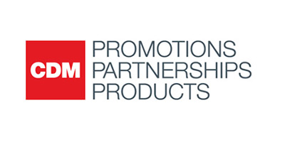 The CDM Company