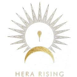 Hera Rising