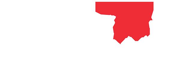 Industry Insights Summit Laguna Beach